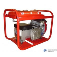 АБП 10-Т400/230 ВХ-БСГ