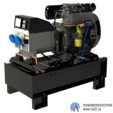 АДП 16-T400/230 ВЛ-БС