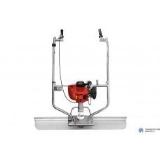 Виброрейка бензиновая TSS- MSD-1,2 (2-х тактный) уценка
