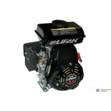 Lifan 154F