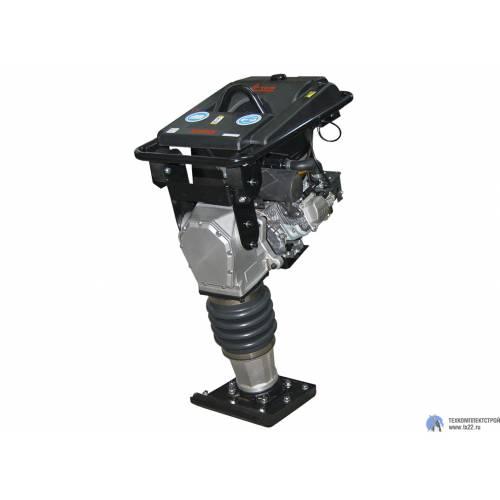 Вибротрамбовка бензиновая TSS RM80H Уценка.