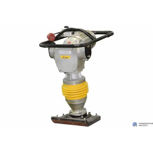 Вибротрамбовка электрическая TSS HCD80 уценка
