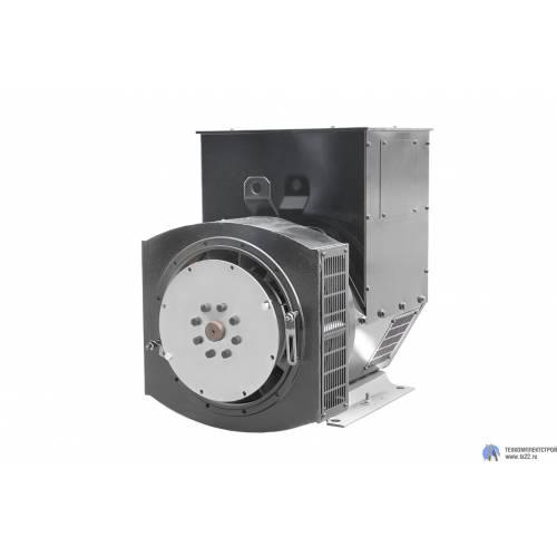 TSS-SA-100 SAE 3/11,5 (М1,2)