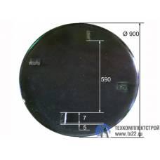 Диск для VSCG-600