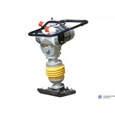Вибротрамбовка электрическая TSS HCD70 уценка