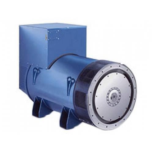 Mecc Alte ECO38-2S SAE 1/14 (160 кВт)