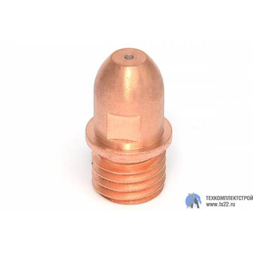 CB-150 катод для плазмотрона