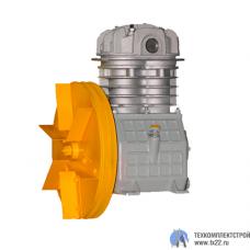 Головка компрессорная К33.06