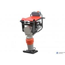 Вибротрамбовка бензиновая HCR90K (GX160)