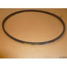 Ремень для станка резки арматуры ТСС-GQ 42A/Belt