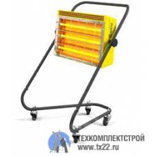 Напольный ИК-обогреватель BIH-LM-3.0