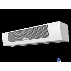 Тепловая завеса BHC-B10T06-PS