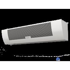 Тепловая завеса  BHC-M20T12-PS