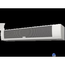 Тепловая завеса BHC-H20T36-PS