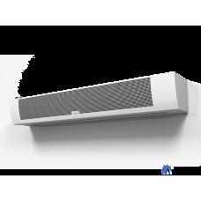 Тепловая завеса BHC-H10W18-PS