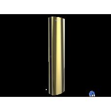 Интерьерная тепловая завеса  BHC-D25-T24-MG