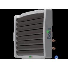 Водяной тепловентилятор BHP-W2-70-S