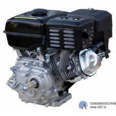 Двигатель LIFAN 173F-H