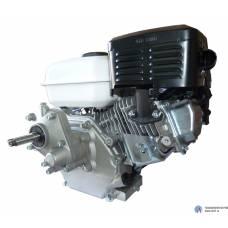 Двигатель LIFAN 168F-L