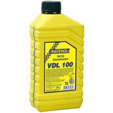 Набор ТО (масло компрессорное VDL100, канистра 5л.)