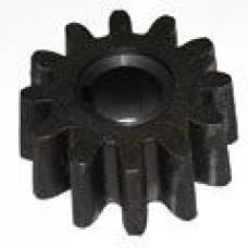 Шестерня к СБР-500А(430), СБР-440А(320)