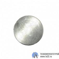 Клапан МОП2-0006