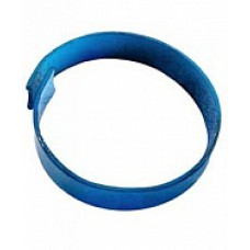 Кольцо стопорное (на фиксатор звена) МОП2-000