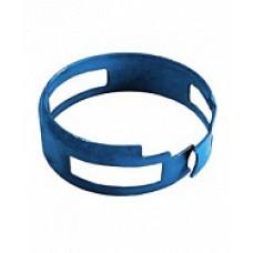 Кольцо стопорное (на глушитель) МОП2-0018