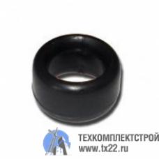 Втулка резиновая (под пику) МОП2-0016