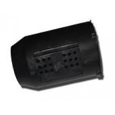 Глушитель МОП 2-0017