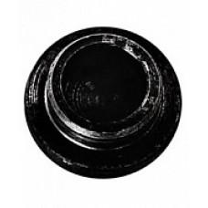 Заглушка МОП2-0102