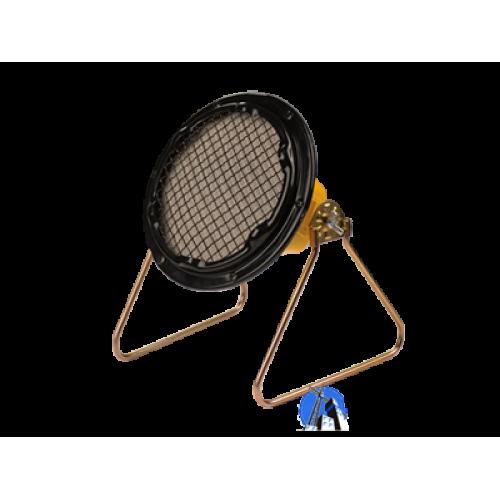 Газовый ИК обогреватель BIGH-3