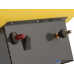 Газовая пушка BALLU BHG-40