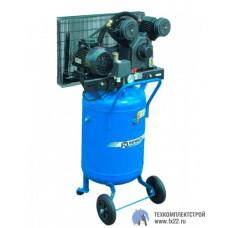 Вертикальный компрессор СБ 4/С-100 LB 30 АВ  Вертик.
