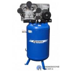 Вертикальный компрессор СБ 4/Ф-270 LB 75 В