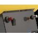 Газовая пушка BALLU BHG-85