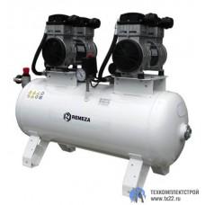 Безмасляный компрессор СБ4/С-100.OLD15Т