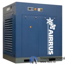 Airrus NB PR 132 с частотным преобразователем